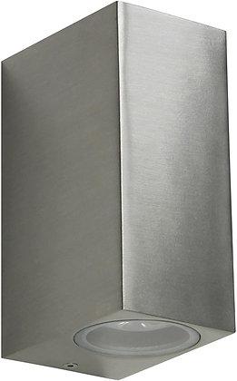 Ranex MIKA 5000.465 Wall Light