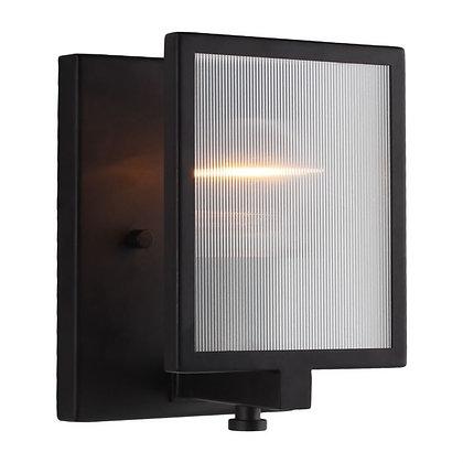Eglo 203727A HENESSY wall light