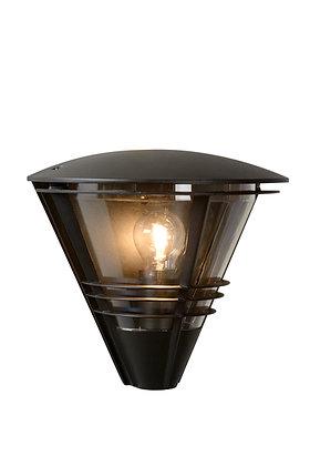 LUC  11812 01 30 LIVIA WALL LIGHT