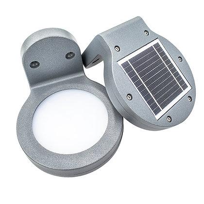 Solar Wall Lamp 2W INX-02
