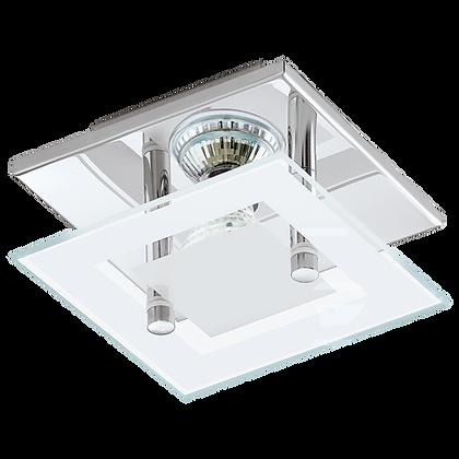Eglo 94224 Almana Ceiling Lamp