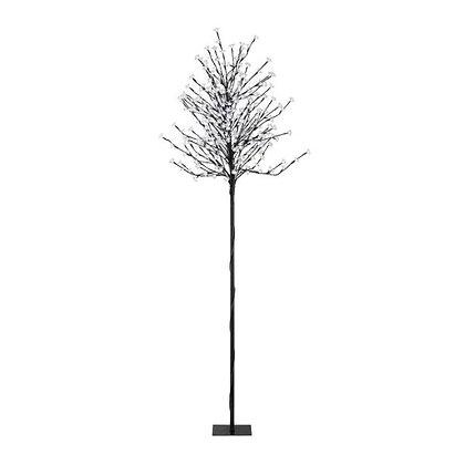 Eglo 75041A LED Tree 360 LED 7 foot