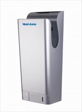Vent-Axia JetDry Plus Hand Dryer - 409117