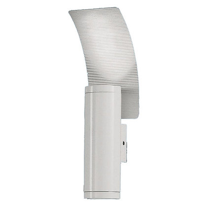 Eglo 85747A Outwall wall lamp