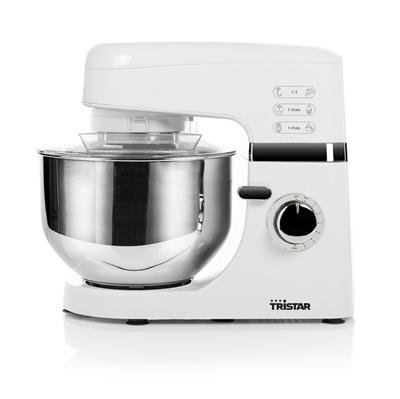 Tristar Mx-4804 Kitchen Machine 700W