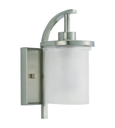Seagull 88116-962 Wall Light