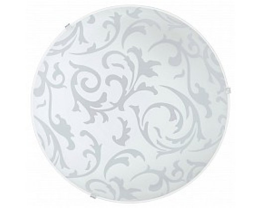 Eglo 90043 CEILING LAMP SCALEA