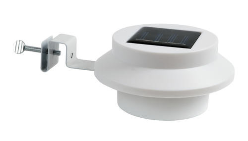 YY-103- Gutter Solar Light