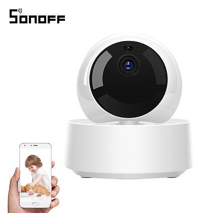 SONOFF GK-200MP2-B