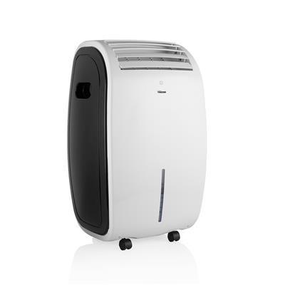 Tristar AT-5468 Air cooler