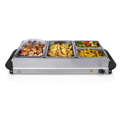 Tristar BP-6285 Buffet Server