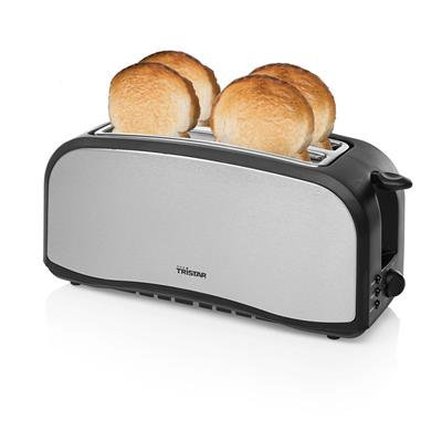 Tristar BR-1046 Toaster