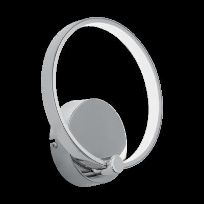 Eglo 95768 LASANA LED WALL LAM