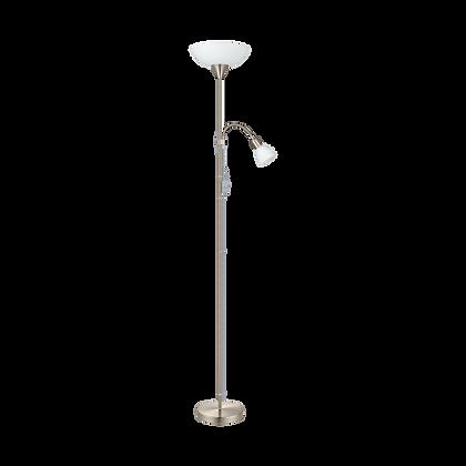 Eglo 82842 UP2 Floor Lamp
