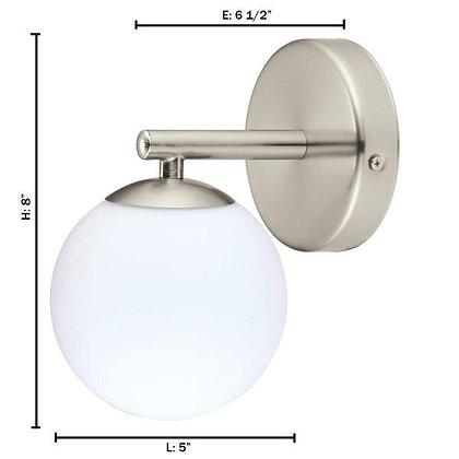 Eglo 201445A Wall light FERROL