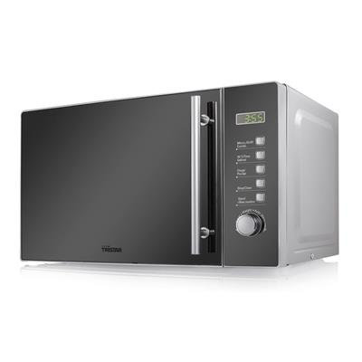 Tristar MW-2705 Micro Wave 20L 800W CHR