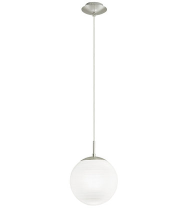 Eglo 90007A Hanging Light
