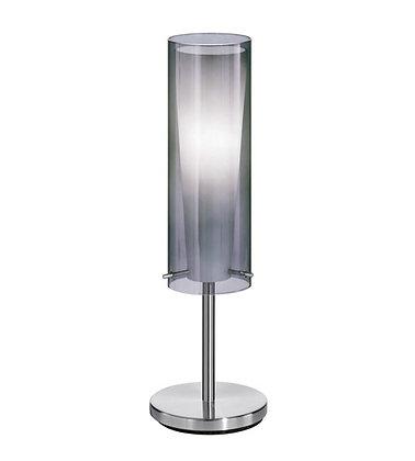 Eglo 90308A Table Lamp