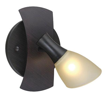 Eglo 20148A 1 x 40W Wall Light