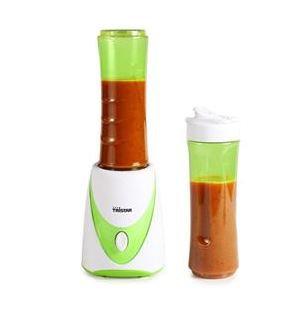 Tristar BL-4435 Blender with Bottle 0.5L