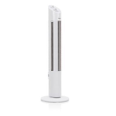 Tristar VE-5905 Tower Fan