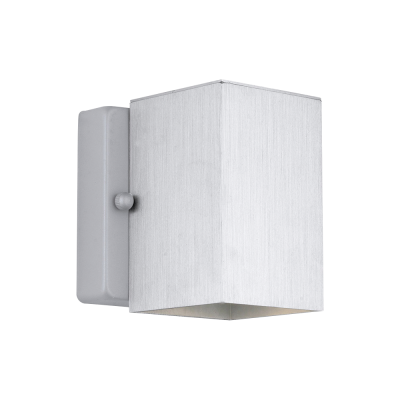 Eglo Madras 87018A Wall Lamp