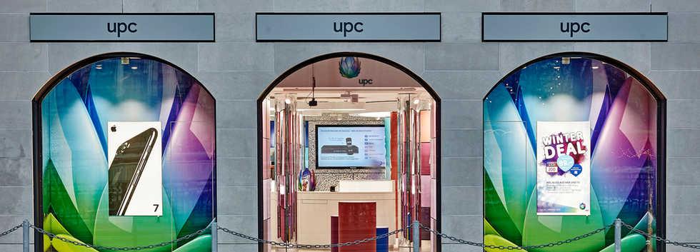 UPC Shop_Limmatquai_3.jpg