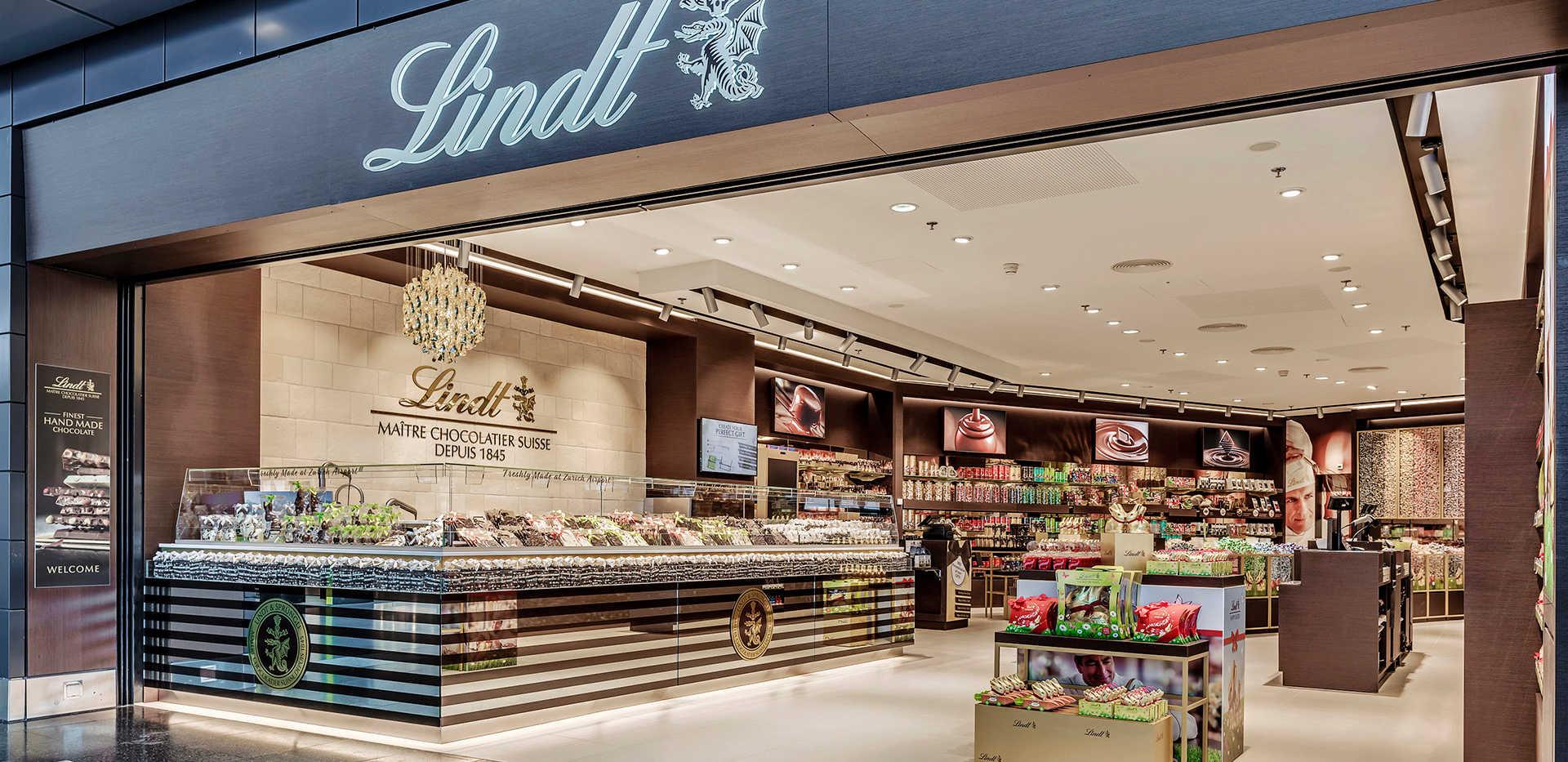 Lindt_Shop_Airport_Kloten_©_R.jpg