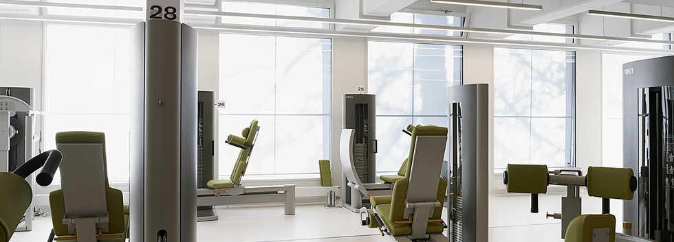 Klinik Walenstadtberg_Therapie_DSC3500_