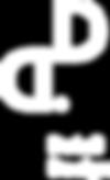 DD_Logo_mit_Namen.png