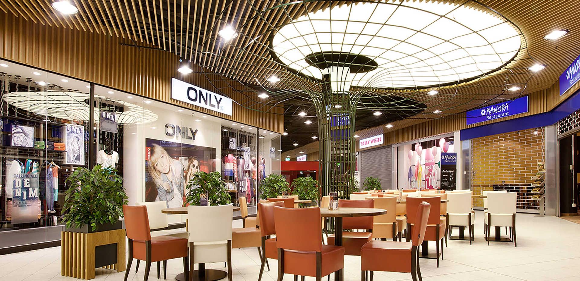 st-jakobs-shopping-027-9e25a867.jpg