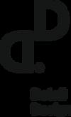 DD_Logo_mit_Namen dark.png