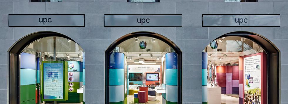 UPC Shop_Limmatquai_4.jpg