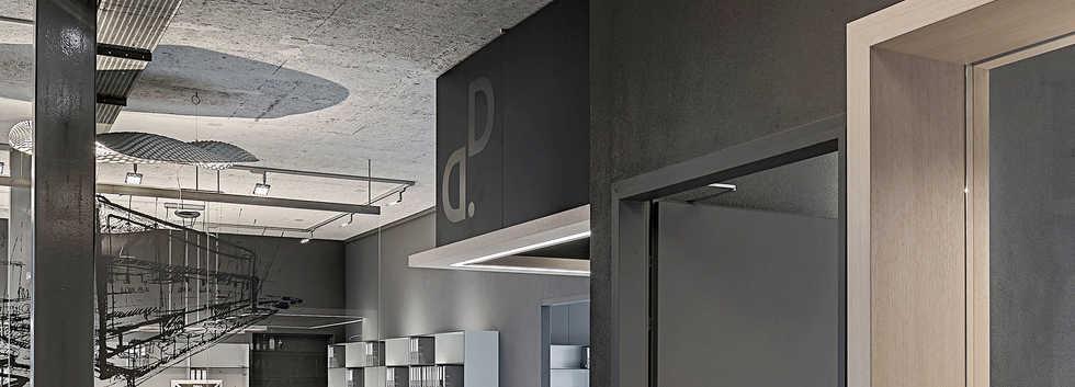 DD_office3.jpg