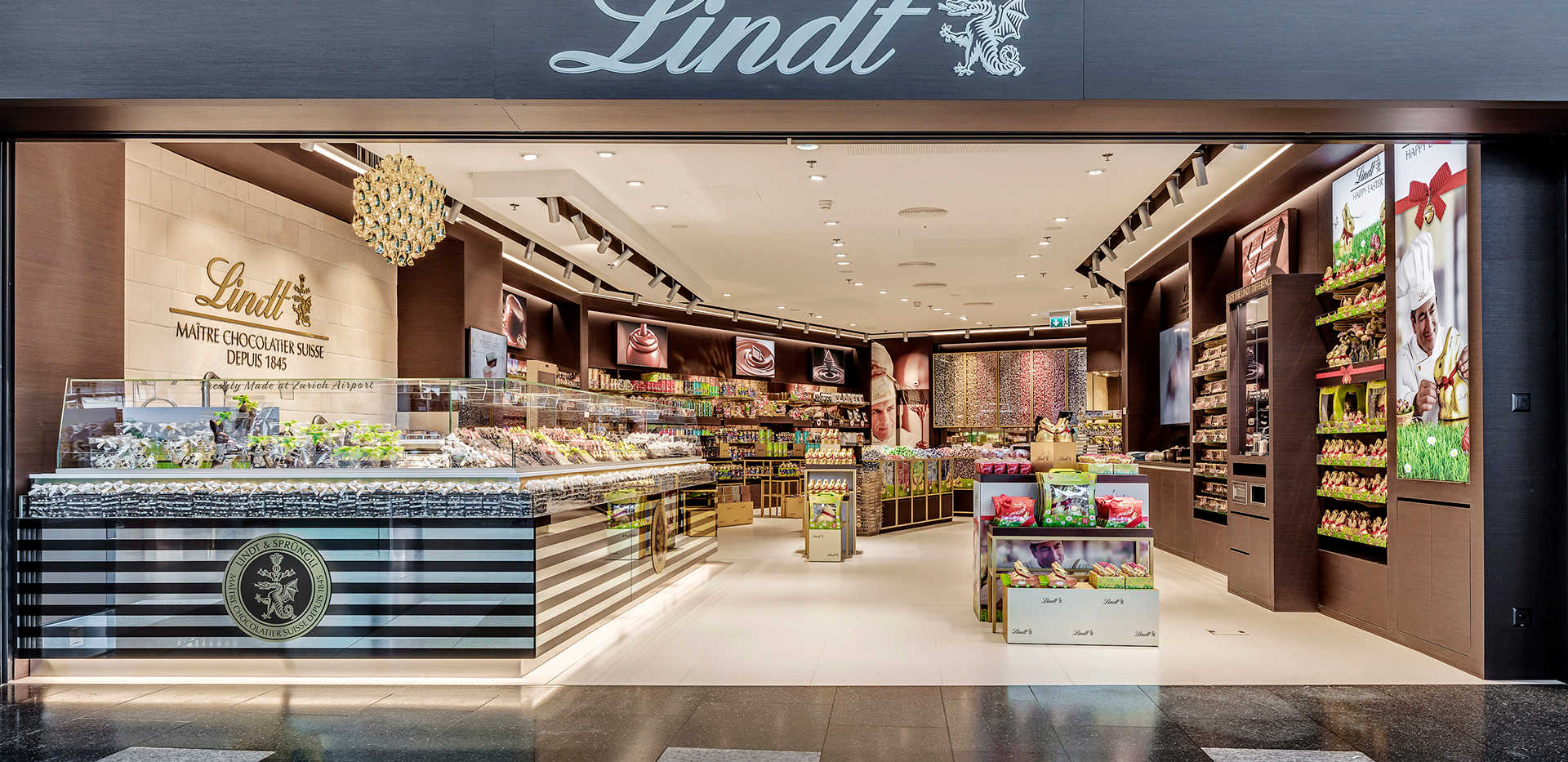 Lindt_Shop_Airport_Kloten_©_R_02.jpg