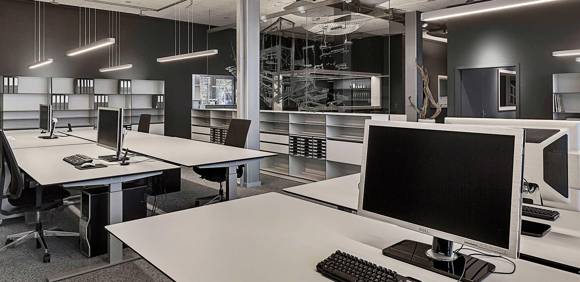DD_office12.jpg