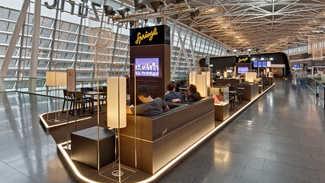 Sprüngli_Flughafen_Kloten_7.jpg