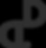 dd logo 303030.png