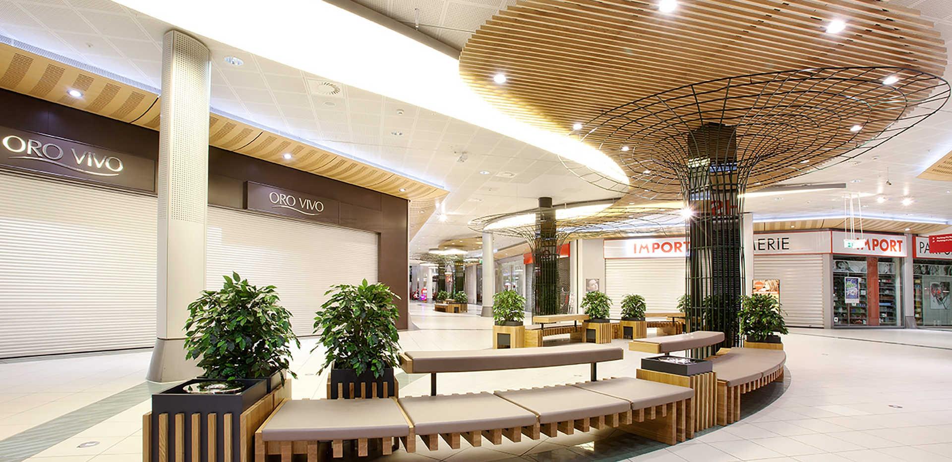 st-jakobs-shopping-032-eb337d32.jpg