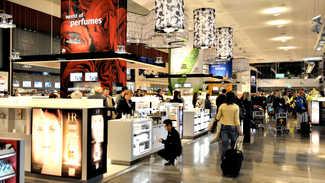 stockholm-arlanda-duty-free-4-a0edb9b0.j