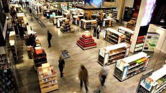 stockholm-arlanda-duty-free-3-fc7762c2.j