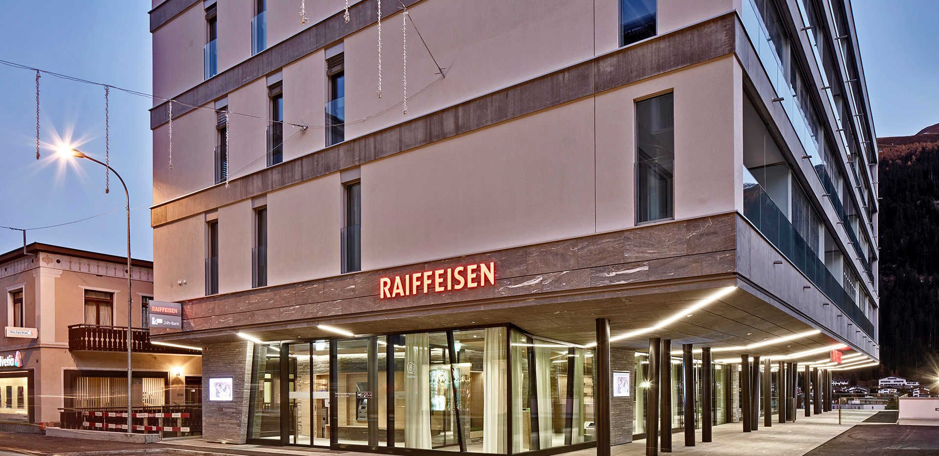 Raiffeisen_by R Dürr_36_ret.jpg