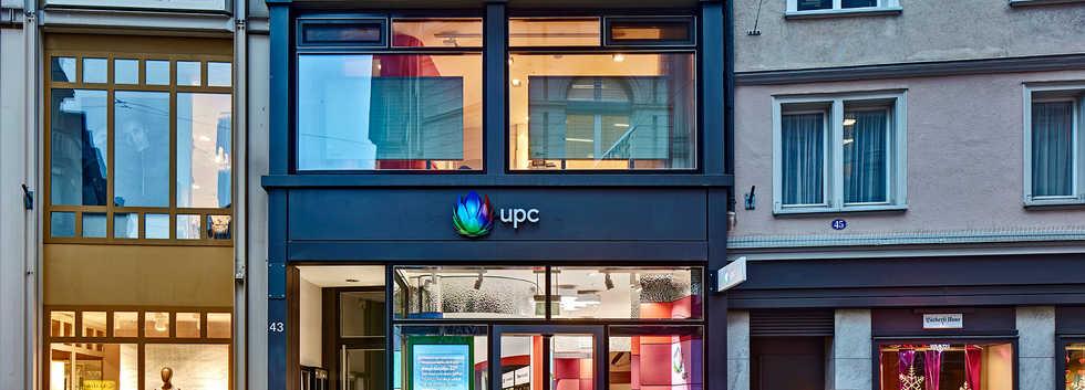 UPC_St_3.jpg