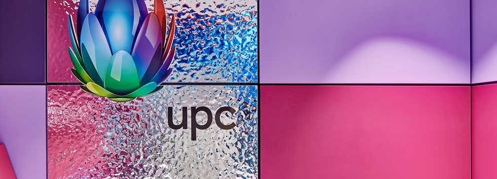 UPC_St_18.jpg