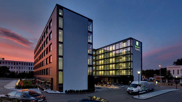 Holiday Inn_Rümlang_9.jpg