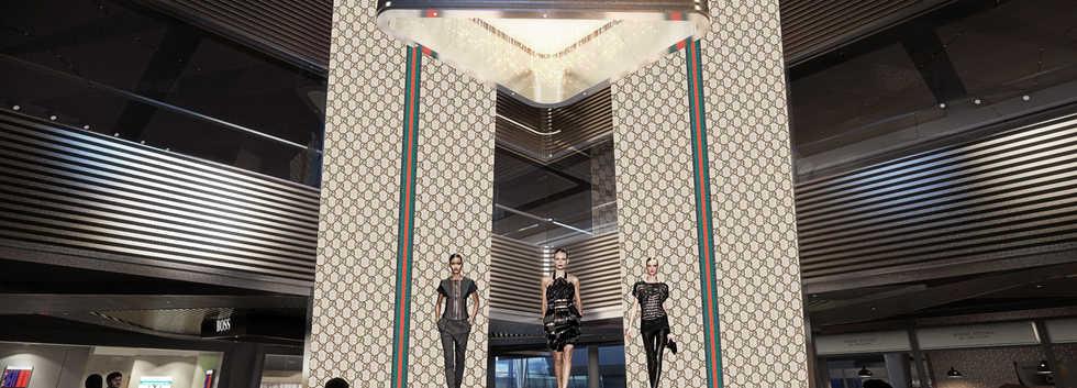 Fashion_01.jpg