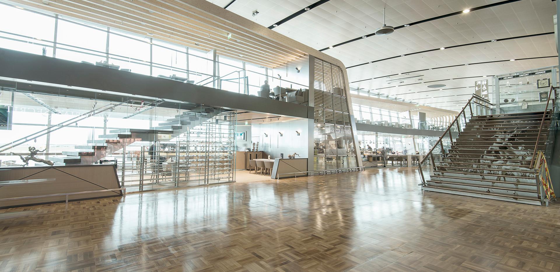 helsinki_airport_pier_zero_6.jpg