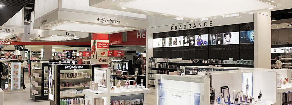 JRDF Auckland IMG_1640 (4).jpg