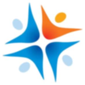 Logo WRBC Style.jpg