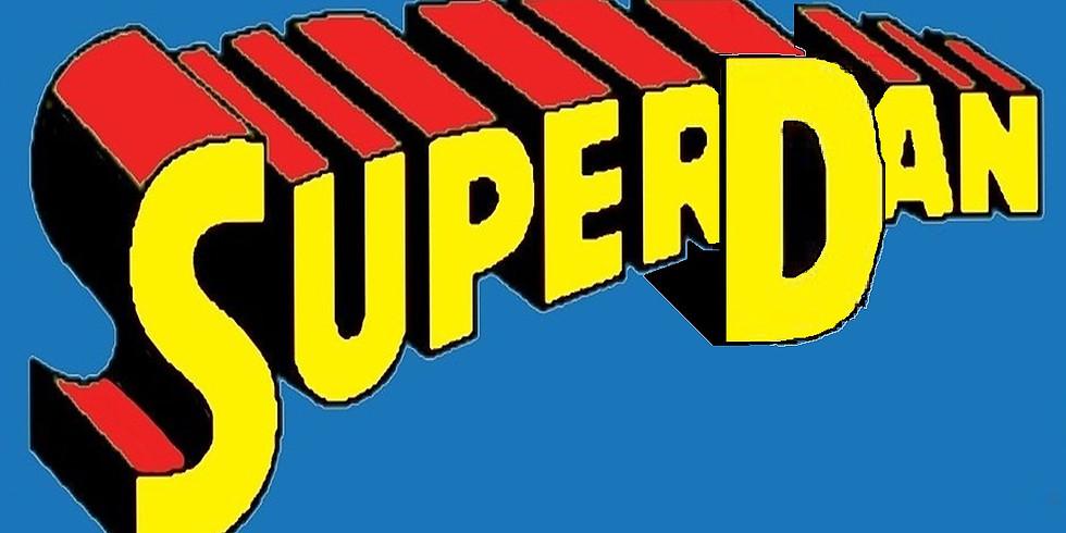 SuperDan Holiday Club